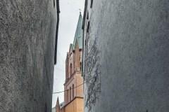 5-FOTO-Przygoda-w-Połczynie-Zdroju-Wiosna-19-1199-1204b