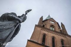 5-FOTO-Przygoda-w-Połczynie-Zdroju-Wiosna-19-1206b