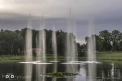 5-FOTO-Przygoda-w-Połczynie-Zdroju-Wiosna-19-1362b