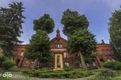 5-FOTO-Przygoda-w-Połczynie-Zdroju-Wiosna-19-1447-1466b
