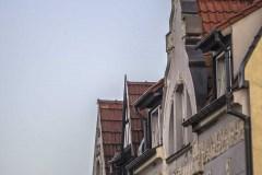 5-FOTO-Przygoda-w-Połczynie-Zdroju-Wiosna-19-1517b