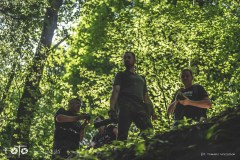 5-FOTO-Przygoda-w-Połczynie-Zdroju-Wiosna-19-1677b