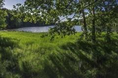 5-FOTO-Przygoda-w-Połczynie-Zdroju-Wiosna-19-1812-1821b