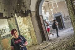 7-FOTO-Przygoda-w-Połczynie-Zdroju-Wiosna-19-2188b