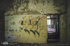 7-FOTO-Przygoda-w-Połczynie-Zdroju-Wiosna-19-2212b