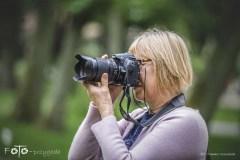 7-FOTO-Przygoda-w-Połczynie-Zdroju-Wiosna-19-2513b
