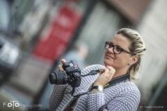 7-FOTO-Przygoda-w-Połczynie-Zdroju-Wiosna-19-2721b