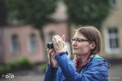 7-FOTO-Przygoda-w-Połczynie-Zdroju-Wiosna-19-2729b