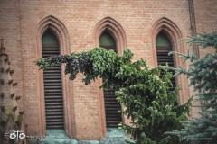 7-FOTO-Przygoda-w-Połczynie-Zdroju-Wiosna-19-2743b