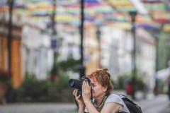 7-FOTO-Przygoda-w-Połczynie-Zdroju-Wiosna-19-2822b
