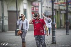 7-FOTO-Przygoda-w-Połczynie-Zdroju-Wiosna-19-2827b