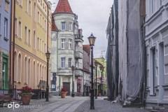 7-FOTO-Przygoda-w-Połczynie-Zdroju-Wiosna-19-2834b