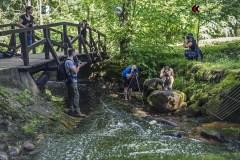 7-FOTO-Przygoda-w-Połczynie-Zdroju-Wiosna-19-baner