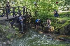 7-FOTO-Przygoda-w-Połczynie-Zdroju-Wiosna-19-banergotowe