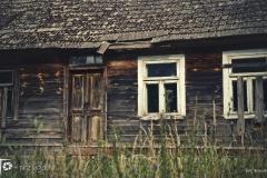 FOTO-Przygoda-w-Połczynie-Zdroju-Wiosna-19-Renata-Jasiul-031a