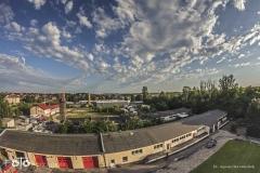 FOTO-Przygoda-w-Świdwinie-Wiosna-19-Agnieszka-Maciołek-054a