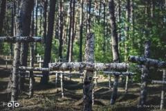 FOTO-Przygoda-w-Świdwinie-Wiosna-19-Ewa-Prygiel-090a