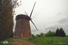 FOTO-Przygoda-w-Świdwinie-Wiosna-19-Magdalena-Kaliś-059a