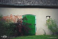 FOTO-Przygoda-w-Świdwinie-Wiosna-19-Magdalena-Kaliś-065a