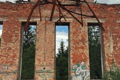 FOTO-Przygoda-w-Świdwinie-Wiosna-19-Magdalena-Warcholska-027a