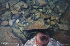 FOTO-Przygoda-w-Świdwinie-Wiosna-19-Milena-Hołojuch-002agotowe