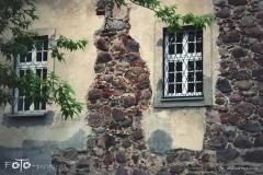 FOTO-Przygoda-w-Świdwinie-Wiosna-19-Milena-Hołojuch-021agotowe