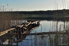 FOTO-Przygoda-w-Świdwinie-Wiosna-19-Rafał-Drwal-001a