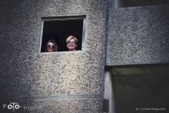 FOTO-Przygoda-w-Świdwinie-Wiosna-19-Zuzanna-Faltynowska-036a