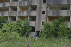 FOTO-Przygoda-w-Świdwinie-Wiosna-19-Zuzanna-Faltynowska-037a