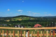 FOTO-Przygoda-w-Świdwinie-Wiosna-19-Zuzanna-Faltynowska-083a