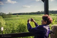 FOTO-PSTRYK - Dolina Rzeki Iny [Maj 18] 001b