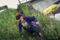 FOTO-PSTRYK - Dolina Rzeki Iny [Maj 18] 059b