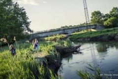 FOTO-PSTRYK - Dolina Rzeki Iny [Maj 18] 071b