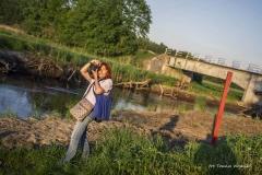 FOTO-PSTRYK - Dolina Rzeki Iny [Maj 18] 122b