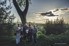 FOTO-PSTRYK - Dolina Rzeki Iny [Maj 18] 249b