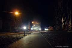 FOTO-Pstryk w plenerze - Goleniów Nocą [Luty 19] - Kazimiera Charzyńska 010b