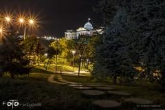Gruzja-lipiec-2019-182_wm