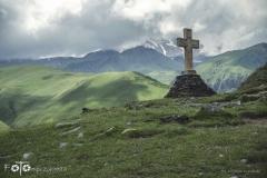 Gruzja-lipiec-2019-142_wm