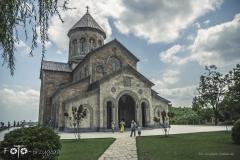Gruzja-lipiec-2019-206_wm
