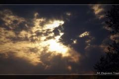 Dagmara Tomala [Kwiecień 18] 006_Fotorgotowe