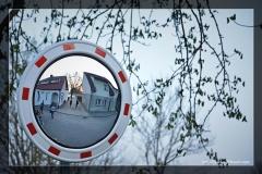 Oliwia Stawinoga [Kwiecień 18] 085_Fotorgotowe