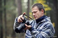 Warsztaty - foto-przygoda - kursanci w akcji 004