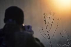 Warsztaty - foto-przygoda - kursanci w akcji 017