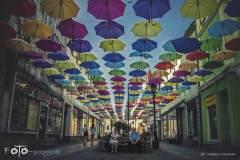FOTO-Przygoda-w-Połczynie-Zdroju-Wiosna-19-2478b