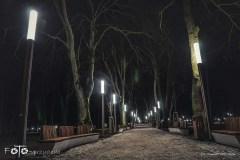 FOTO-Pstryk-w-plenerze-Goleniów-Nocą-Luty-19-014bbgotowe