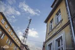 FOTO-Pstryk-w-plenerze-Goleniów-w-Dzień-Kwiecień-19-082b