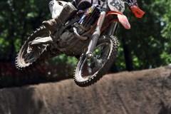 Motocross-Czerwiec-14-199bgotowe