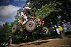 Motocross-Czerwiec-14-544bgotowe