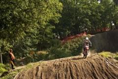 Motocross-Wrzesień-12-416dgotowe