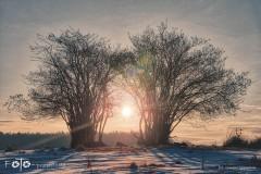 Na-Łące-Marzec-13-103-107bb
